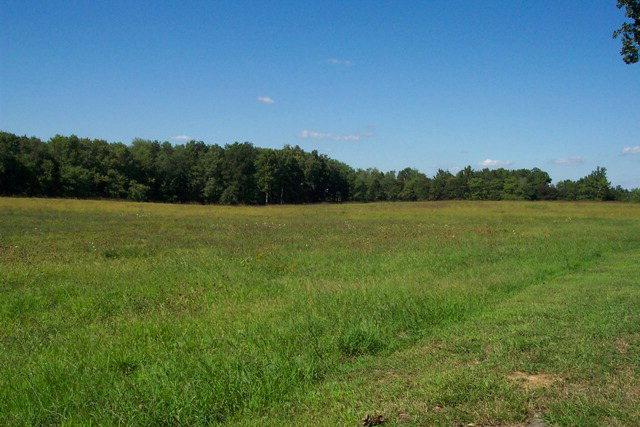 Real Estate for Sale, ListingId: 26454123, Livingston,TN38570