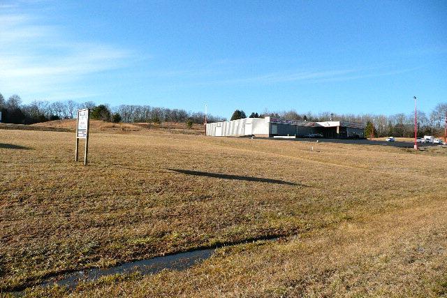 Real Estate for Sale, ListingId: 26476379, Livingston,TN38570