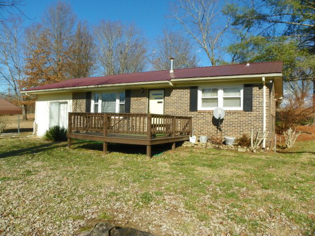 Real Estate for Sale, ListingId: 26476407, Sparta, TN  38583