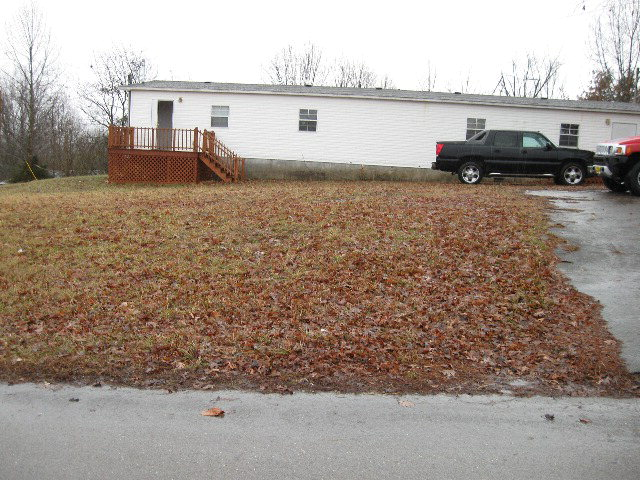 Real Estate for Sale, ListingId: 32028804, Byrdstown,TN38549