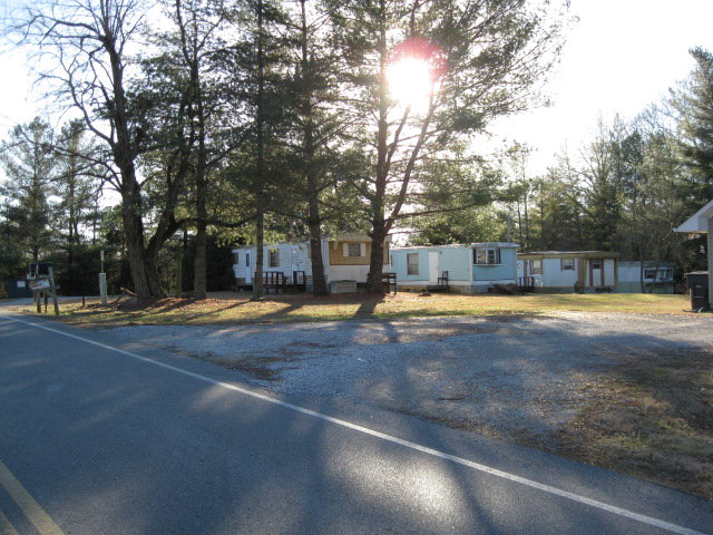 Real Estate for Sale, ListingId: 26505458, Cookeville,TN38506
