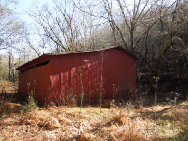 Real Estate for Sale, ListingId: 26551336, Granville,TN38564