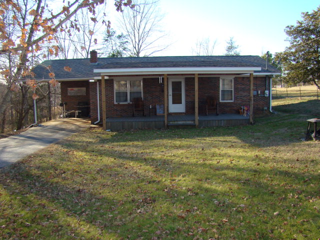 Real Estate for Sale, ListingId: 26563880, Cookeville, TN  38506