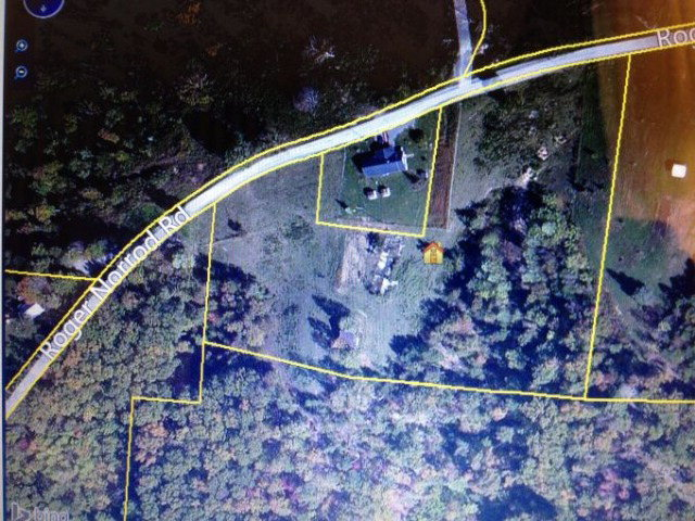Real Estate for Sale, ListingId: 26581193, Crawford,TN38554