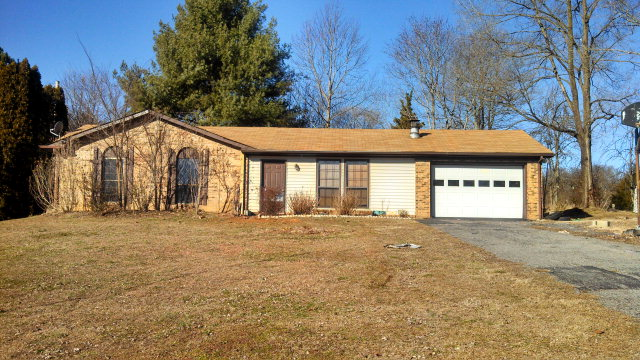 Real Estate for Sale, ListingId: 26607001, Cookeville, TN  38501
