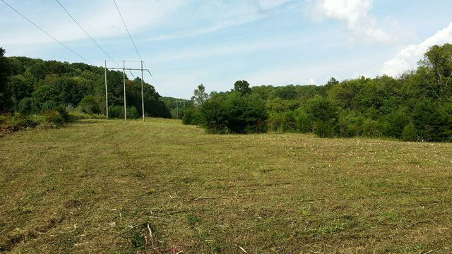 Real Estate for Sale, ListingId: 26629841, Cookeville,TN38501