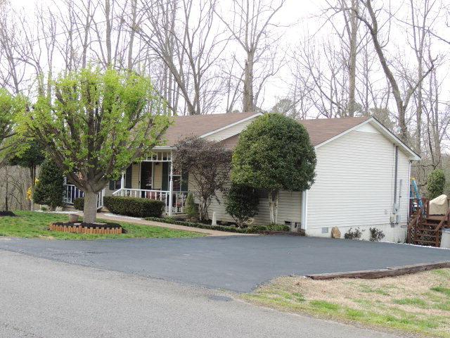 Real Estate for Sale, ListingId: 26629842, Sparta,TN38583