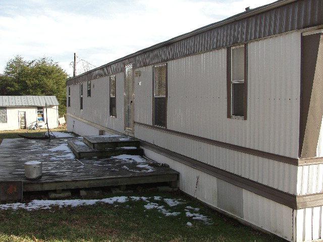 Real Estate for Sale, ListingId: 26642896, Monterey,TN38574