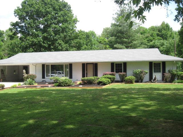 Real Estate for Sale, ListingId: 26642889, Livingston,TN38570