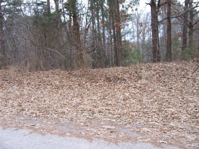 Land for Sale, ListingId:26642890, location: LOT 112 APPLE VALLEY COURT Cookeville 38501