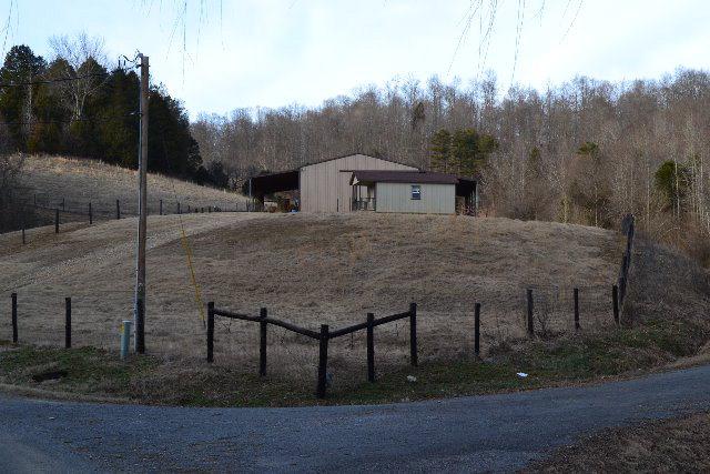 Real Estate for Sale, ListingId: 26681636, Celina,TN38551