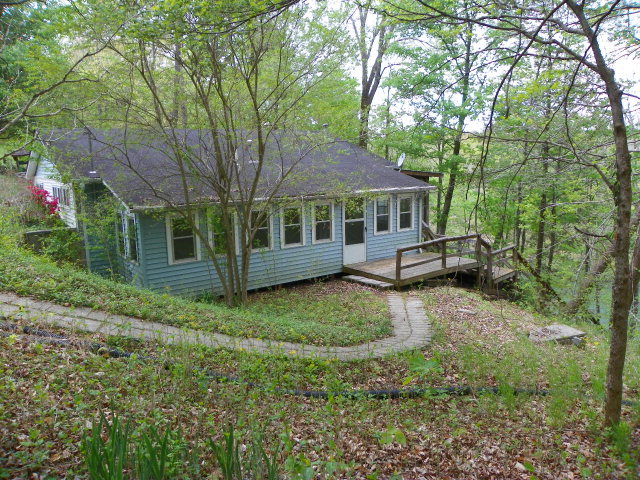 Real Estate for Sale, ListingId: 26681638, Sparta, TN  38583