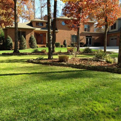 Real Estate for Sale, ListingId: 26681633, Cookeville,TN38506