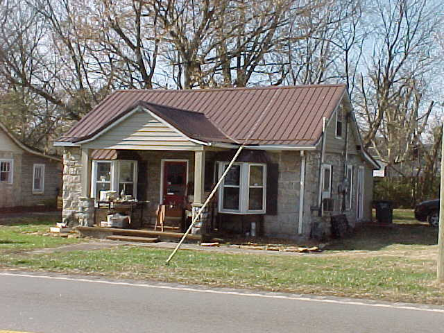 Real Estate for Sale, ListingId: 26733398, Sparta, TN  38583