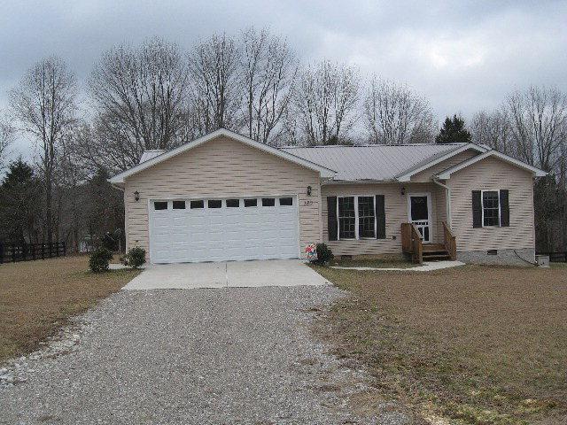 Real Estate for Sale, ListingId: 26746905, Monroe,TN38573