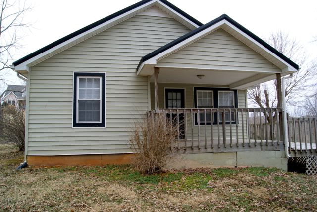 Real Estate for Sale, ListingId: 26746898, Livingston,TN38570