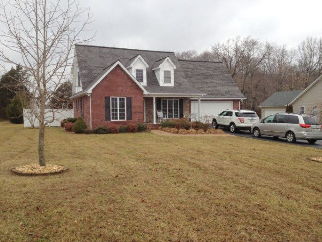 Real Estate for Sale, ListingId: 26760652, Cookeville, TN  38506
