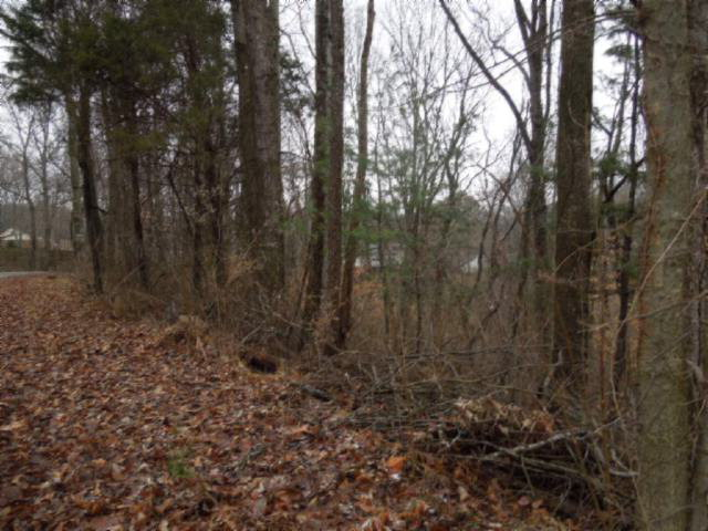 Land for Sale, ListingId:26760723, location: .80 Ac. Vista Circle Cookeville 38506