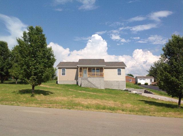 Real Estate for Sale, ListingId: 26793408, Sparta,TN38583