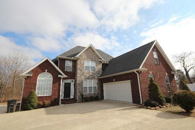 Real Estate for Sale, ListingId: 26793405, Cookeville,TN38506