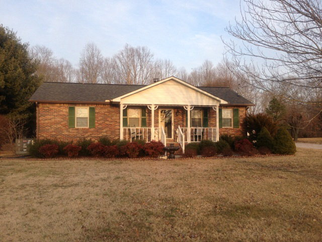 Real Estate for Sale, ListingId: 26807255, Smithville, TN  37166