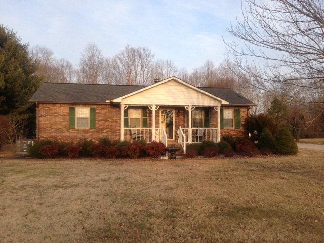 Real Estate for Sale, ListingId: 26807255, Smithville,TN37166