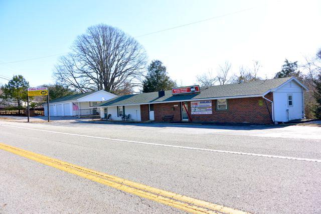 Real Estate for Sale, ListingId: 26807243, Byrdstown,TN38549