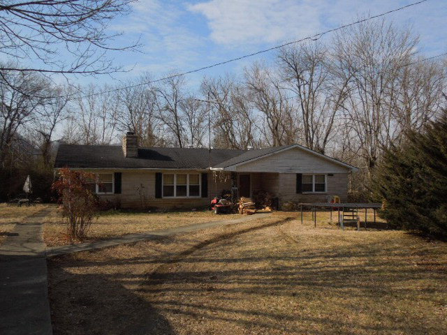 Real Estate for Sale, ListingId: 26823896, Celina,TN38551