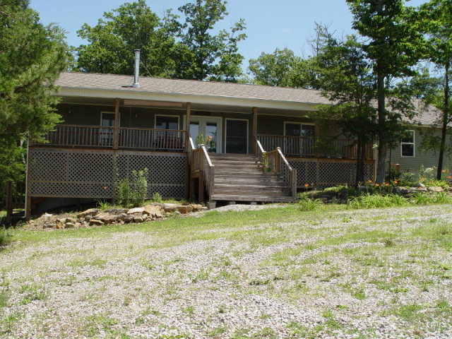 Real Estate for Sale, ListingId: 26832642, Crawford,TN38554