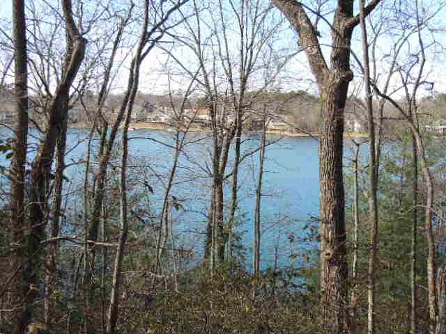 Real Estate for Sale, ListingId: 26848481, Crossville,TN38558
