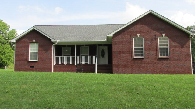 Real Estate for Sale, ListingId: 26882311, Cookeville, TN  38506