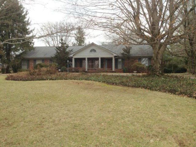 Real Estate for Sale, ListingId: 26920170, Livingston,TN38570