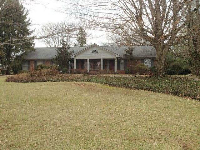 Real Estate for Sale, ListingId: 26920170, Livingston, TN  38570