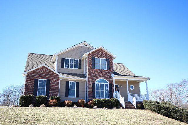 Real Estate for Sale, ListingId: 26934158, Cookeville,TN38506