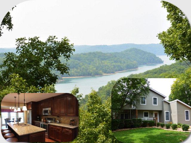 Real Estate for Sale, ListingId: 26934132, Allons,TN38541