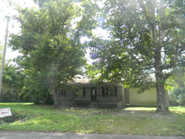 Single Family Home for Sale, ListingId:26934160, location: 8538 Vandever Road Crossville 38572