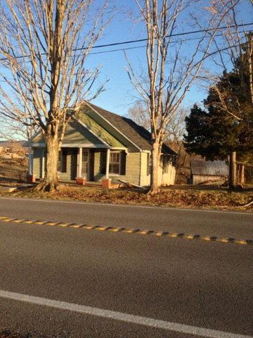 Real Estate for Sale, ListingId: 26943648, Sparta,TN38583