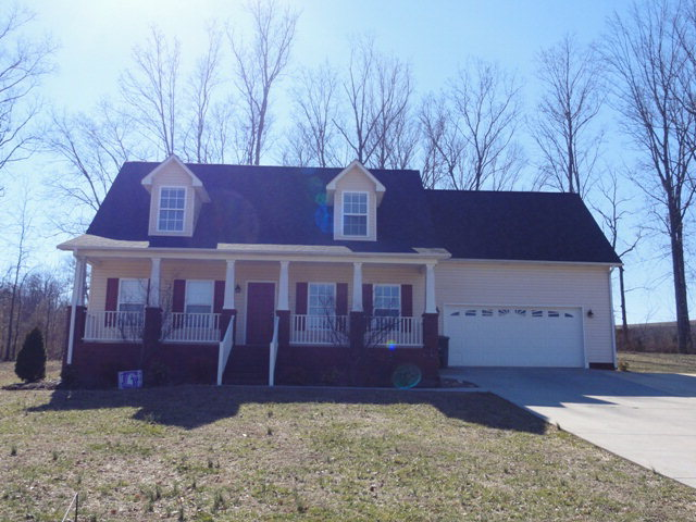 Real Estate for Sale, ListingId: 26973061, Cookeville, TN  38501