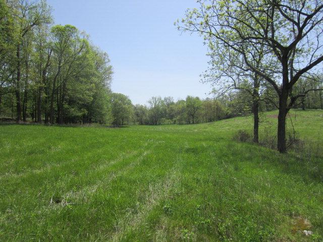Real Estate for Sale, ListingId: 26987054, Byrdstown,TN38549
