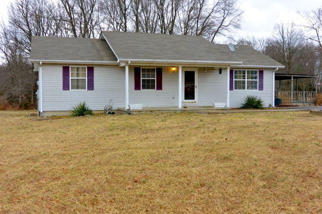 Real Estate for Sale, ListingId: 26987074, Livingston,TN38570