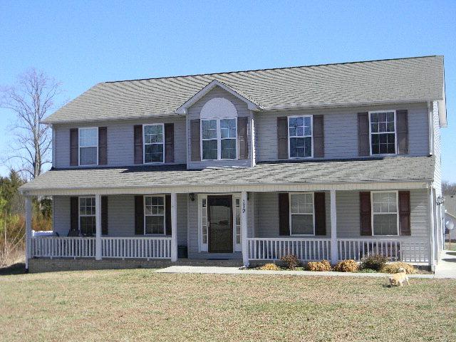 Real Estate for Sale, ListingId: 26987041, Baxter,TN38544
