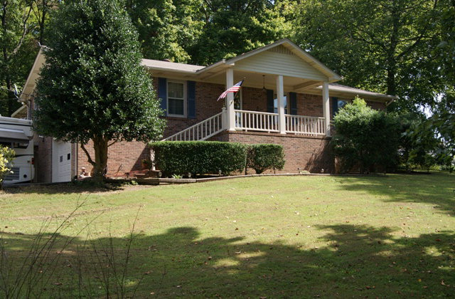 Real Estate for Sale, ListingId: 27018468, Cookeville, TN  38501