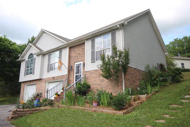 Real Estate for Sale, ListingId: 27048565, Cookeville,TN38506