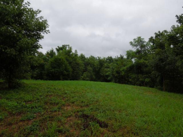 Real Estate for Sale, ListingId: 27048563, Cookeville,TN38501