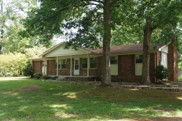Real Estate for Sale, ListingId: 27048536, Cookeville,TN38501