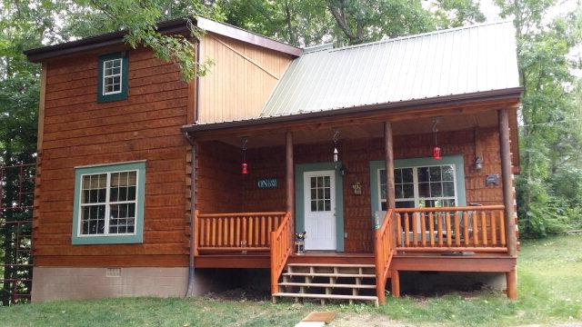 Real Estate for Sale, ListingId: 31455916, Alpine,TN38543
