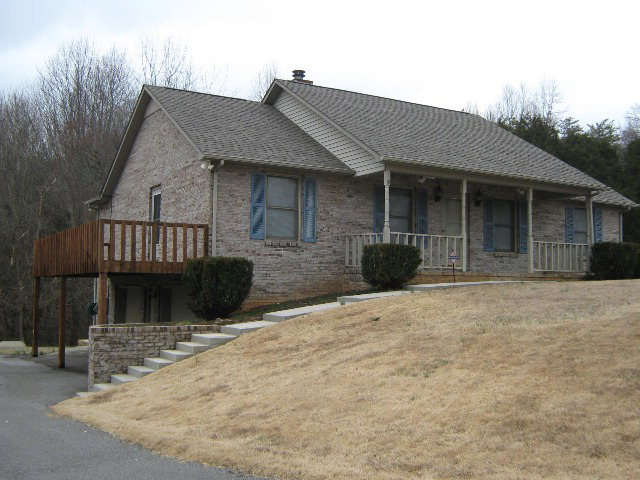 Real Estate for Sale, ListingId: 27064248, Cookeville, TN  38506