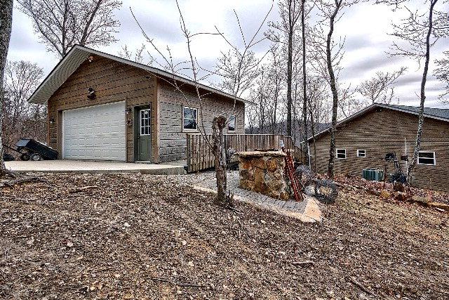 Real Estate for Sale, ListingId: 27064279, Livingston,TN38570