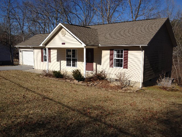 Real Estate for Sale, ListingId: 27135054, Crossville, TN  38555