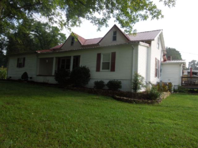 Featured Property in MOSS, TN, 38575